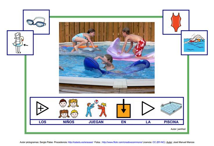 El libro de los niños - Lámina 8. http://informaticaparaeducacionespecial.blogspot.com.es/2009/05/libros-para-hablar-libro-de-los-ninos.html
