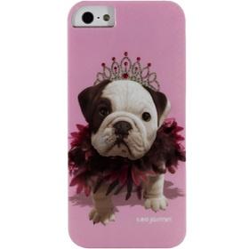 #coque iPhone #cute !Bazarchic