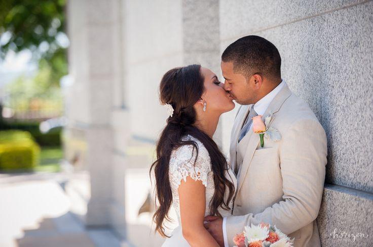 Wedding Photography Brisbane, bride, flowers, love, natural, lace sleeve wedding dress, Horizon Studios