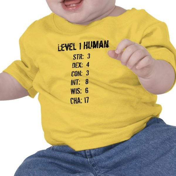 Someday, when I have kids, I will dress them in this.