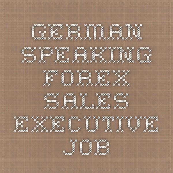 Forex limassol careers