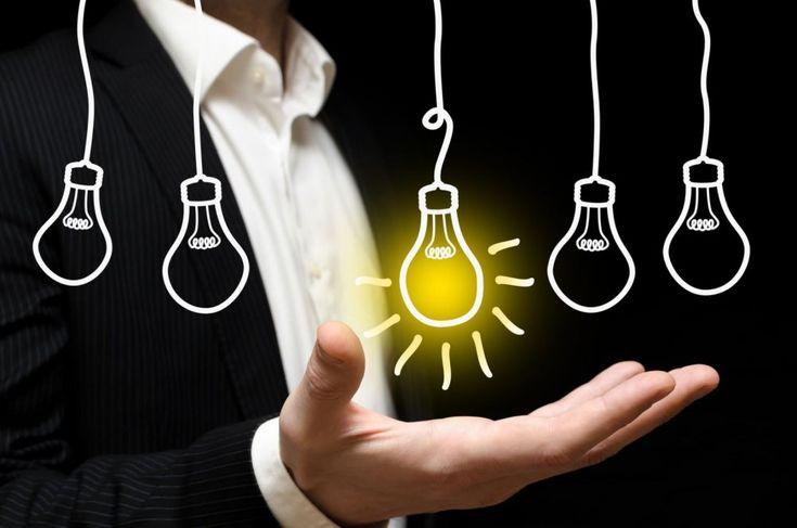 6 советов по выбору идеи для бизнеса