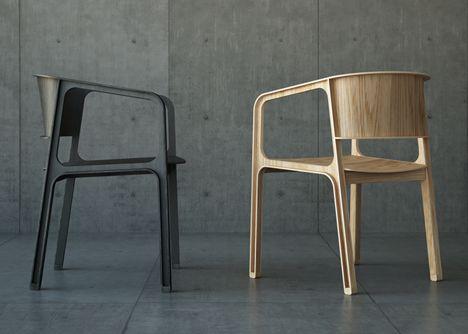 Furniture Design Studios 38 best diy patio chair images on pinterest | chairs, diy patio