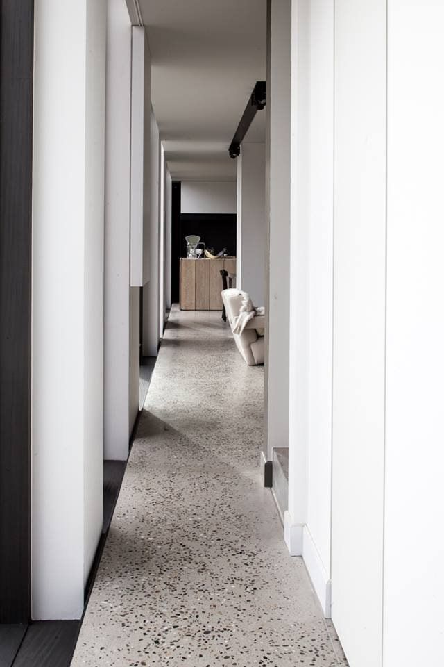 2016 Flooring Trends: Terrazzo is Making a Comeback   Apartment Therapy