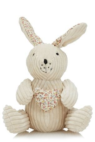 47 best easter gift guide images on pinterest gift ideas easter such a cute doorstop and another of my favourite animals buy cord rabbit door stop from the next uk online shop negle Image collections