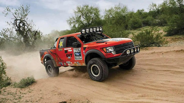 344 best images about Ford Raptor on Pinterest | Trucks ...