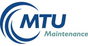 MTU Maintenance Hannover GmbH is searching for a Media Relations and Marketing Manager (m/f). The Media Relations and Marketing Manager (m/f) will be responsible for external communication for MTU Maintenance. The position is based in Hannover/Berlin, Germany. All tasks will be performed in close cooperation with the Munich based corporate communications department of MTU Aero Engines.