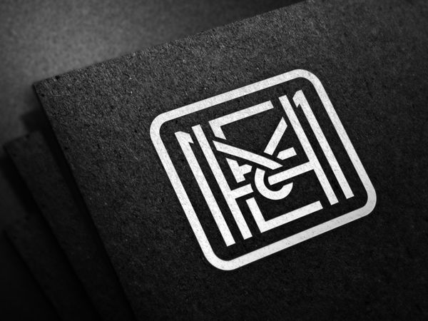 Branding & Logotype Update 2013. on Behance