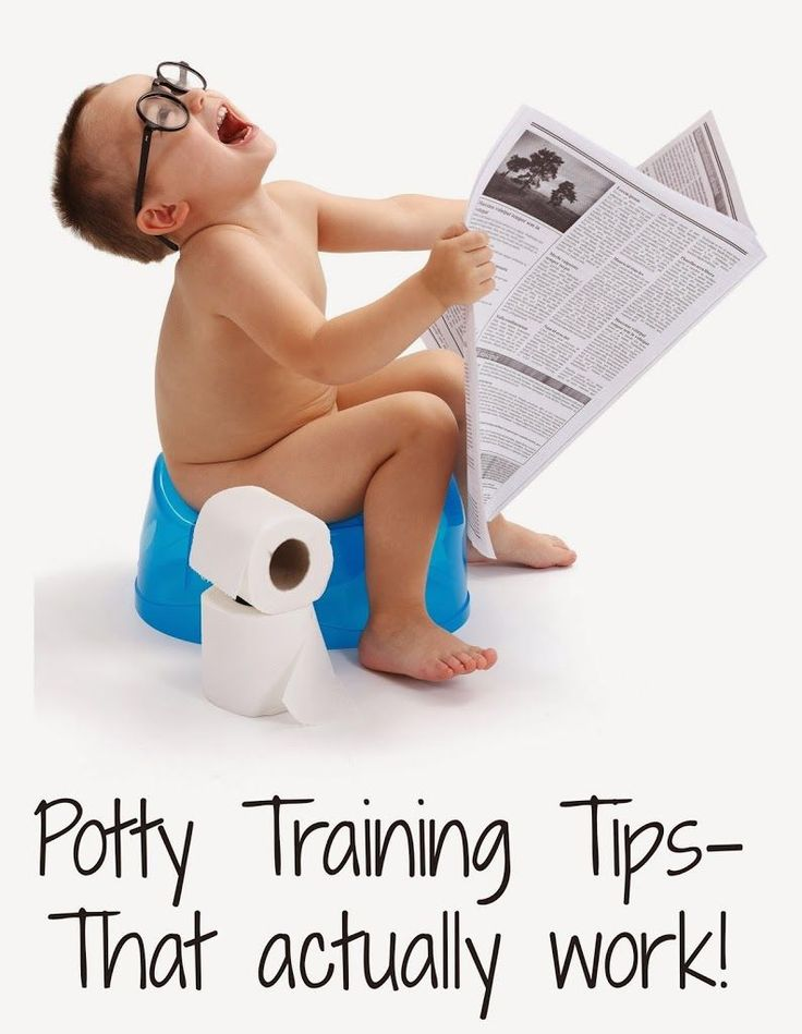 Potty training can be really frustrating here some great Potty Training Tips for Stubborn Boys and Girls that actually work!