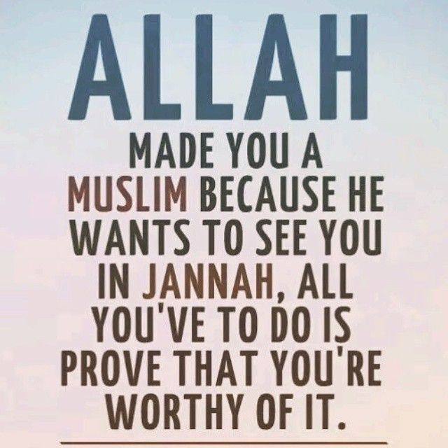 Ya Allah, please grant all Muslims in Jannat ul Firdaus Ameen #Jannah #Islam