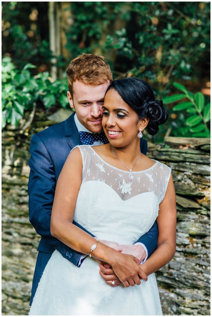Lace Short and Tea Length Wedding Dresses, Designers – Tobi Hannah