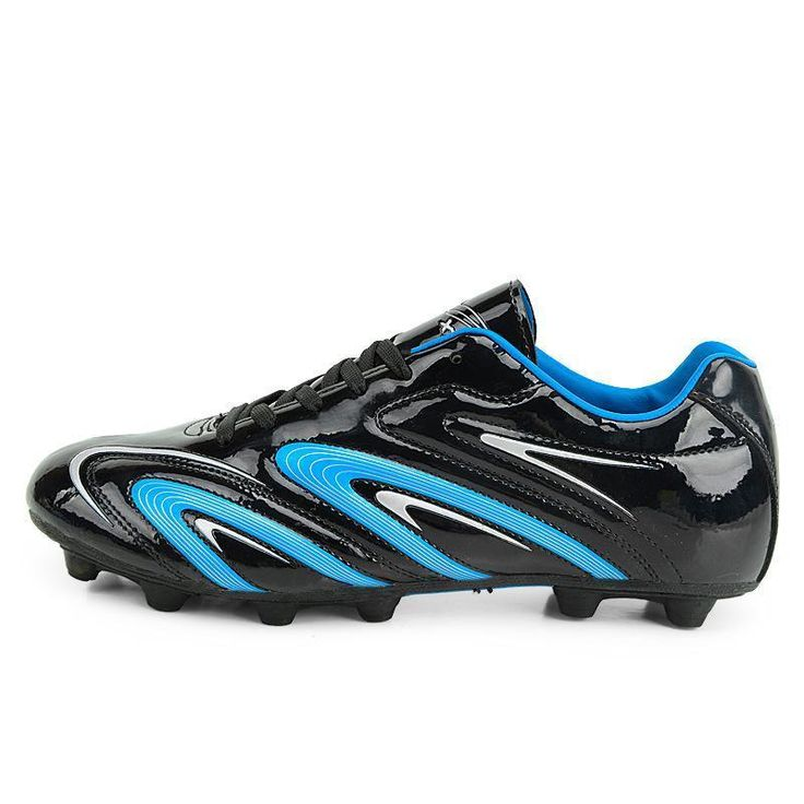 Watch this product and see why millions are pouring in Men Soccer Shoes ... a great product you can count on here http://www.costbuys.com/products/men-soccer-shoes-ag-teenagers-professional-football-sports-boots-unisex-outdoor-training-sneakers-hard-wearing?utm_campaign=social_autopilot&utm_source=pin&utm_medium=pin