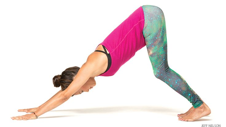 How to Use Mula Bandha in Yoga Poses. Begin experimenting with how to integrate Mula Bandha into your asana practice.