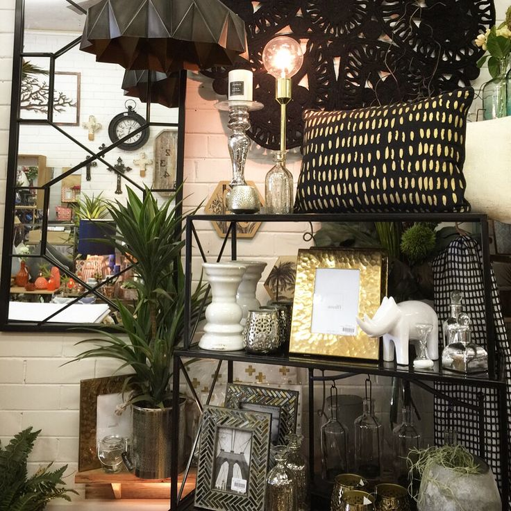 1482 best store display images on pinterest | retail displays