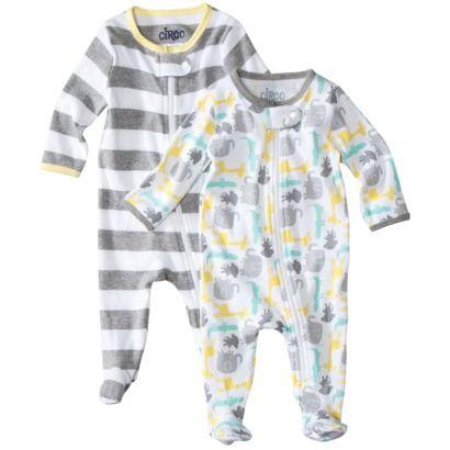 Target online clothes