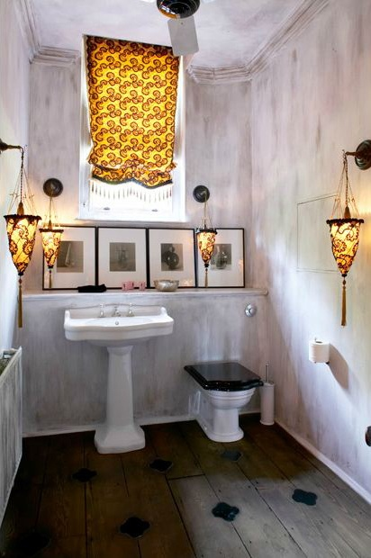 1000 images about shop sera of london on pinterest for Bathroom ideas london