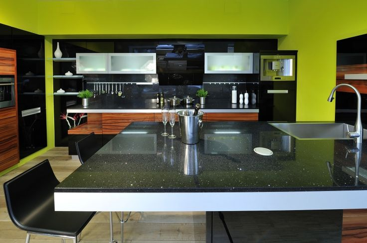 Alpha Marble & Granite is one of the best store for Kitchen Worktops in London, UK. We provide kitchen Worktops offcuts & bathroom vanity worktops at best price.