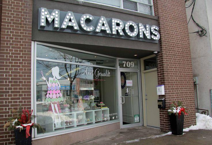 http://365etobicoke.com/ag-macarons/