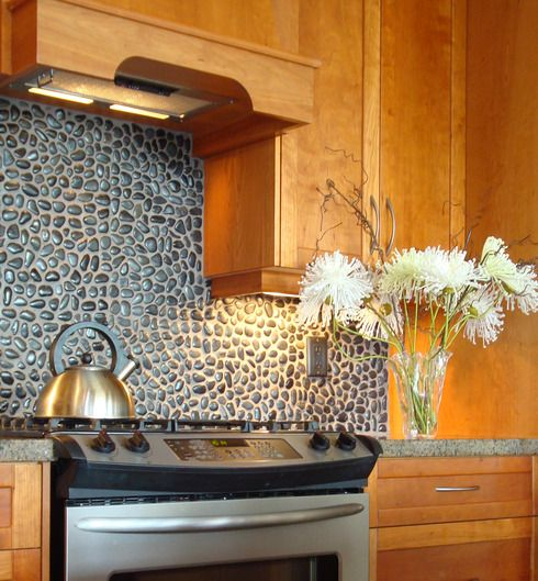 43 Best Beadboard Backsplash Images On Pinterest Kitchen