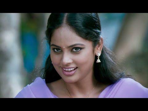 Nalanum Nandhiniyum tamil movie trailer