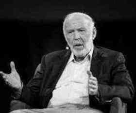 James Harris Simons quotes quotations and aphorisms from OpenQuotes #quotes #quotations #aphorisms #openquotes #citation