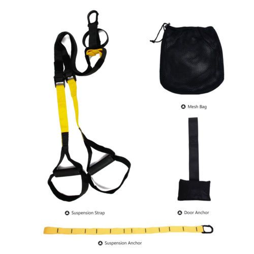Suspension-Body-Trainer-Straps-Resistance-Training-Band-Home-Gym-Yoga-Pilates