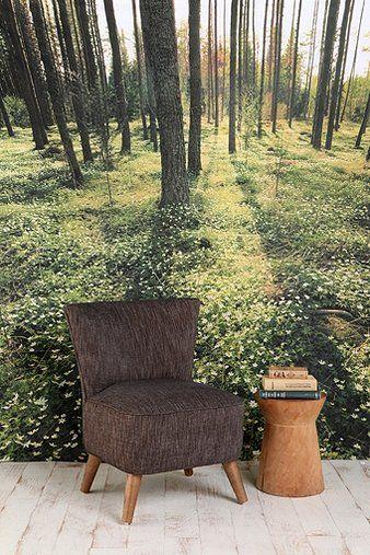 Moonbeam Tapestry $59 http://www.urbanoutfitters.com/urban/catalog/productdetail.jsp?id=24264079&parentid=A_FURN_WALL