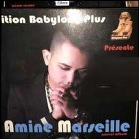 Écouter gratuitement les chansons de l'album: Chicha Wel Baouch 2015 de le chanteur Algérien de musique Rai, Amine Marseille en format MP3.
