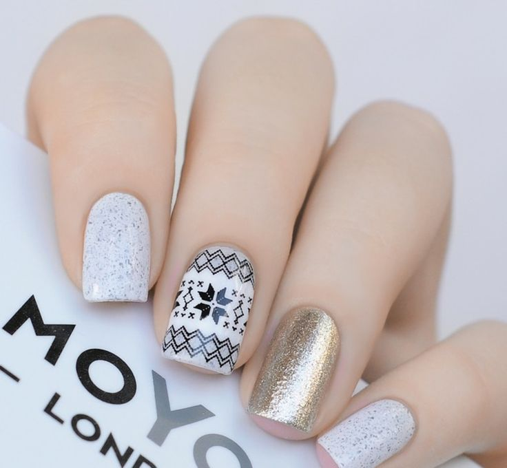 712 best nageldesign nail art images on pinterest. Black Bedroom Furniture Sets. Home Design Ideas