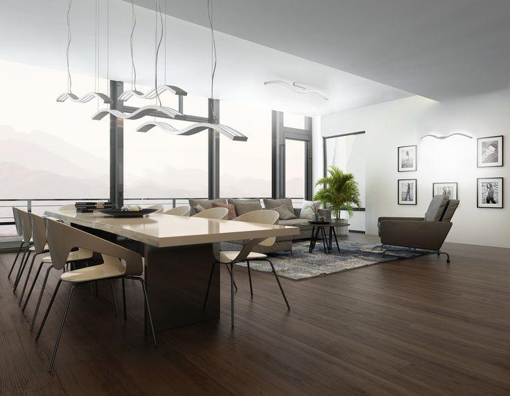 Volo led lighting collection 2016 #lighting #design #led