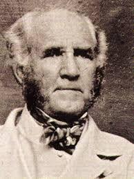 Samuel Houston ( 17931863) fue una figura clave en la historia de Texas:  los cargos de presidente de la República de Texas, senador y gobernador del estado de Texas después de que ese estado se integrara a los Estados Unidos, unos años después de que lograra su independencia de México.