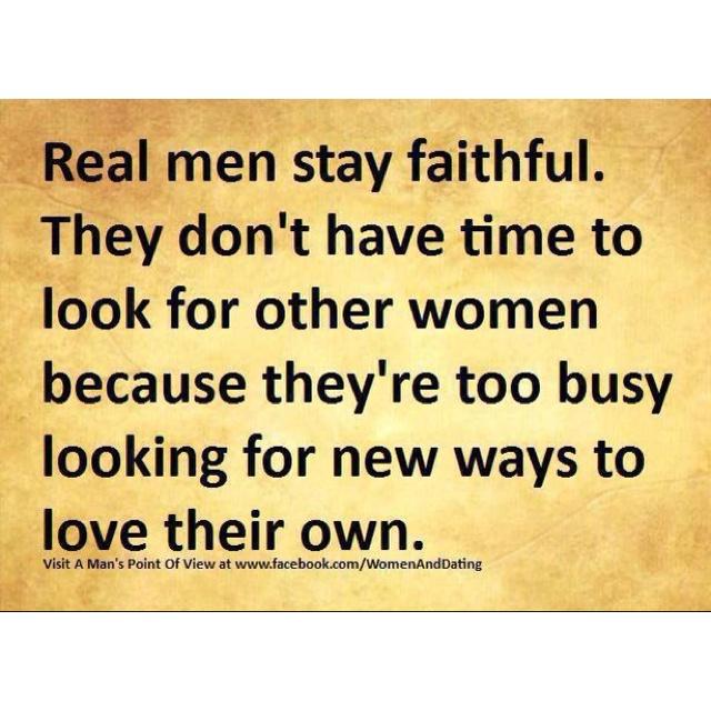 Real Men Quotes: :: The Gentlemen's Code