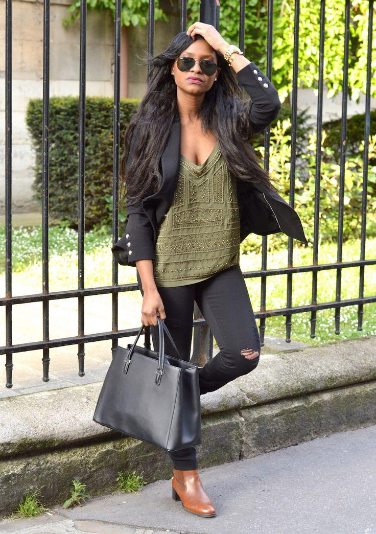 Blog mode paris1