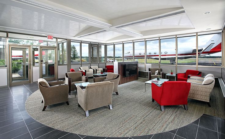Office Lobby Waiting Area Google Search Office Furniture Ideas Pinterest Lobbies Lobby