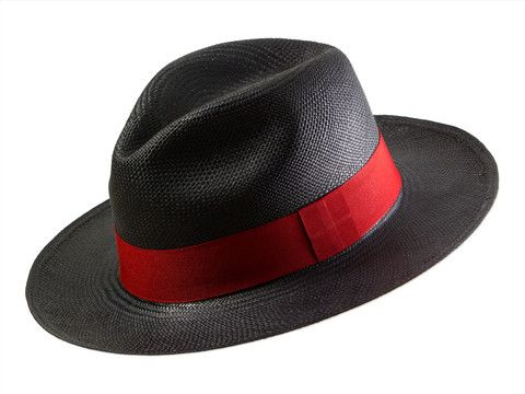 Fedora Pocker! Enjoy our colour festival for an endless Summer. Check out our full collection on www.mindita.nl