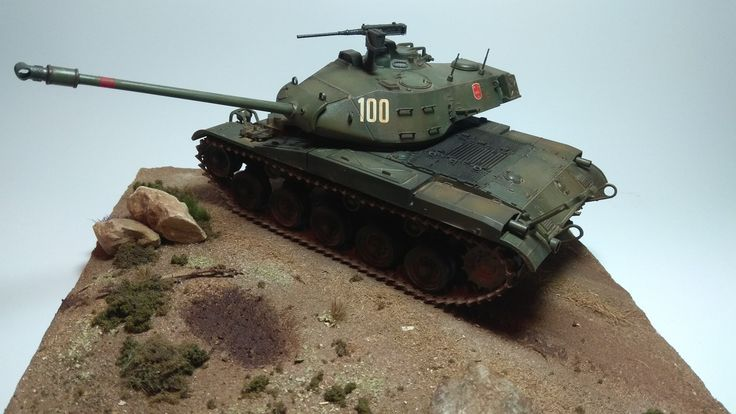 M-41 RCLAC VILLAVICIOSA 14