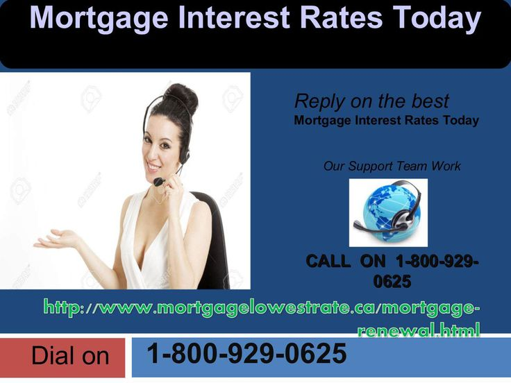 best mortgage rates new mexico