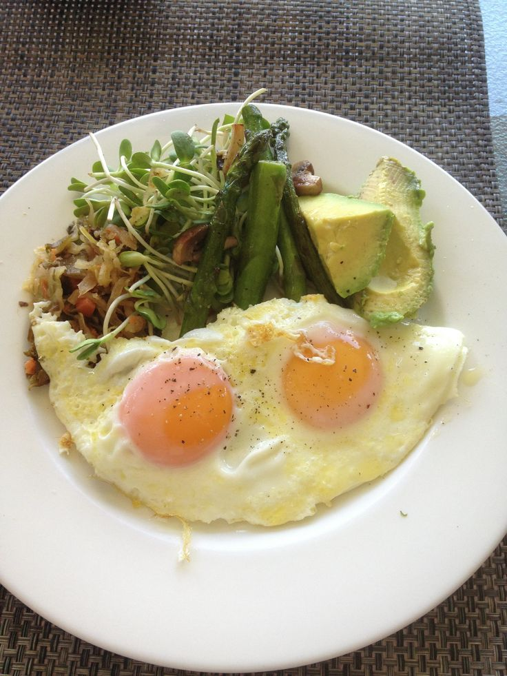"""Breakfasts I adore    #rocketfuelonanbudget #joannarushton #healthybreakfasts #breakfastideas #eggs #avocado #healthyrecipes #healthychoices #nutritioncoach #energycoachinginstitute  For more about Joanna Rushton or her Book: 'Rocket Fuel On A Budget"""" visit   http://energycoachinginstitute.com/"""