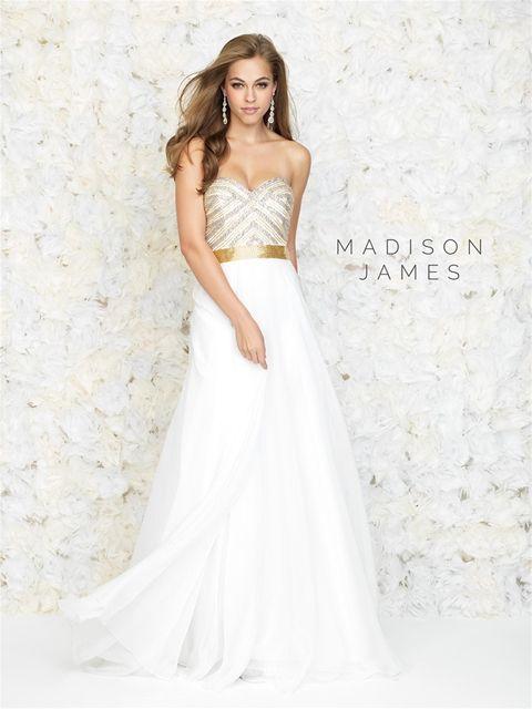 43 best Madison James Prom images on Pinterest | Prom dresses ...