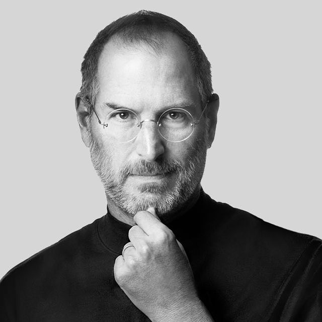 Favorite... 👊 Follow us: @business2banter . #business #B2B #business2banter #tech #multitechnology #stevejobs #apple #motivation #ipadpro #technology #unicorn #market #macbookair #inventor #timcook #global #entrepreneur #businessman #billgates #paloalto #siliconvalley #determination #montereylocals #pacificgrovelocals- posted by B2B: Business 2 Banter https://www.instagram.com/business2banter. See more of Pacific Grove, CA at http://pacificgrovelocals.com