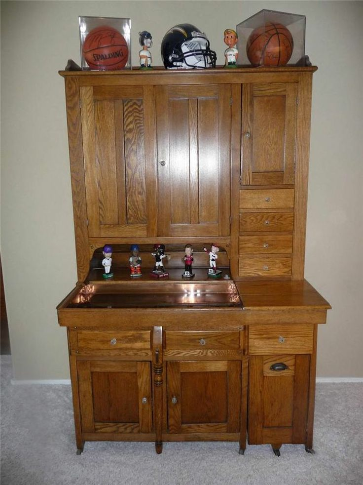 Tv Cabinet Call Judy To Your House S Contents Or And. Pine Dry Sinks - Antique Dry Sink Cabinet Best 2000+ Antique Decor Ideas