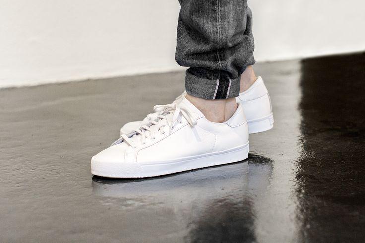 14 Miglior Adidas Superstar 80 'Immagini Su Pinterest Pantofole