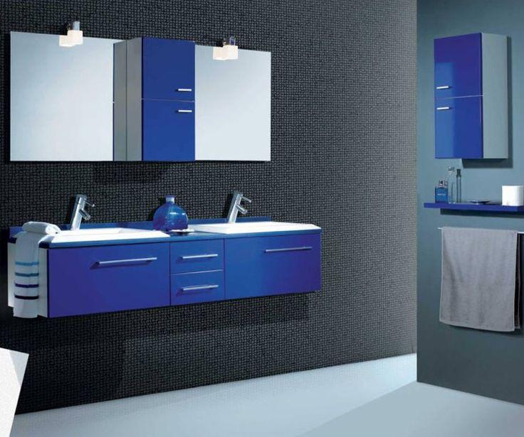 muebles de bao dos en muebles de bao dos lavabos