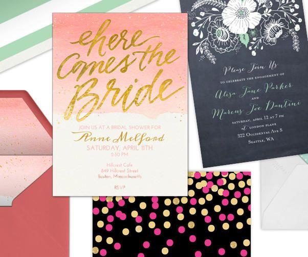 Save The Date Destination Wedding Ideas. Wedding Invitation Wording ...