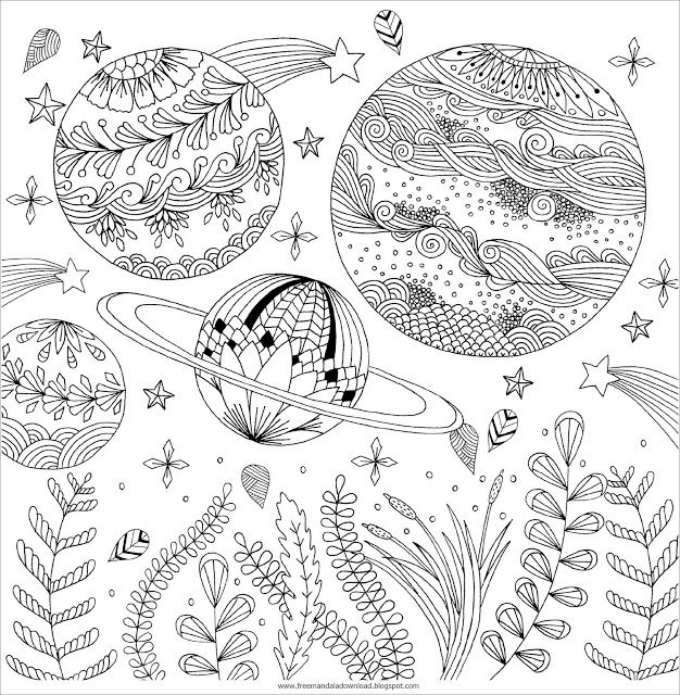 Pin Auf Adult Coloring Page