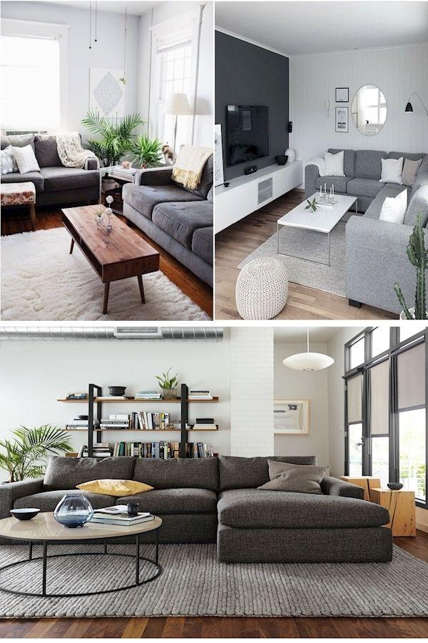 Drawing Room Setting Beautiful Living Room Decor Simple Drawing Room Design Beautiful Living Rooms Beautiful Living Rooms Decor Simple Living Room Decor