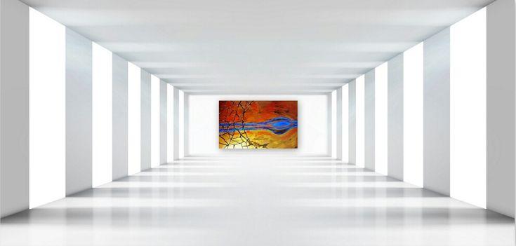 Bilder abstrakt, moderne Malerei,Gemälde abstrakte Malerei,abstrakte Bilder, moderne Bilder, abstrakte grossformatige Bilder, Bilder XXL,abstrakte Kunst, abstrakte Originalbilder,Bilder,zeitgenössische Malerei, Originale,abstrakte Originalgemälde, moderne Kunst ,nur Unikate, Kunstgalerie,online kaufen, abstrakte Kunst,Onlinegalerie, Bilder kaufen, Bilder, Acryl, moderne Acrylbilder, abstrakte Malerin,Kunstglerie,Originale online kaufen, abstrakte Originalgemälde, Gemälde Unikate, handgemalte…