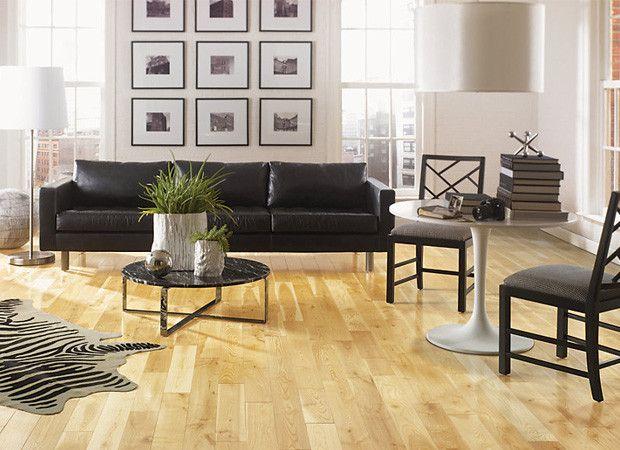 Fußboden Kinderzimmer Quantum ~ 60 besten hardwood bilder auf pinterest mohawk bodenbelag mohawks