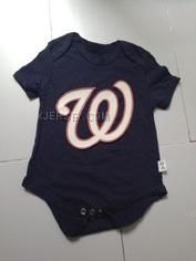 http://www.xjersey.com/nationals-navy-toddler-tshirts.html NATIONALS NAVY TODDLER T-SHIRTS Only $30.00 , Free Shipping!