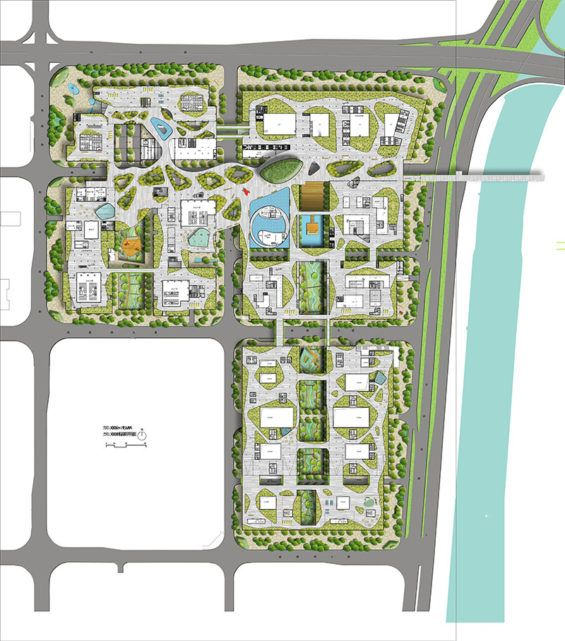 Master Plan Drawings: 928 Best Images About Plans On Pinterest